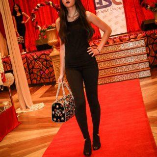 Fashion Show 2015 (81)