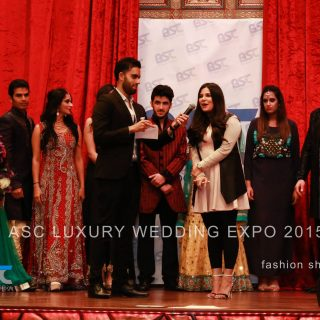 Fashion Show 2015 (84)