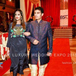 Fashion Show 2015 (88)