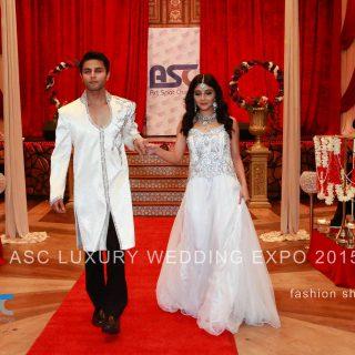 Fashion Show 2015 (89)