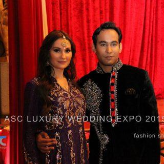 Fashion Show 2015 (9)
