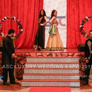 Fashion Show 2015 (94)