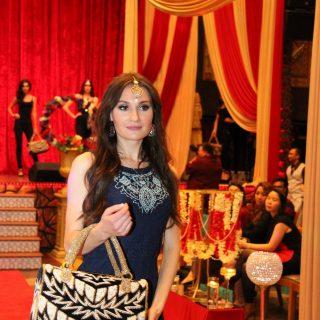 Fashion Show 2015 (98)