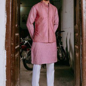 MS 002 pakistani wedding dresses1