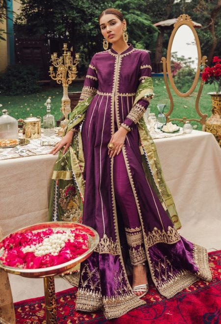 Merchid_Pakistani_Dresses (3)