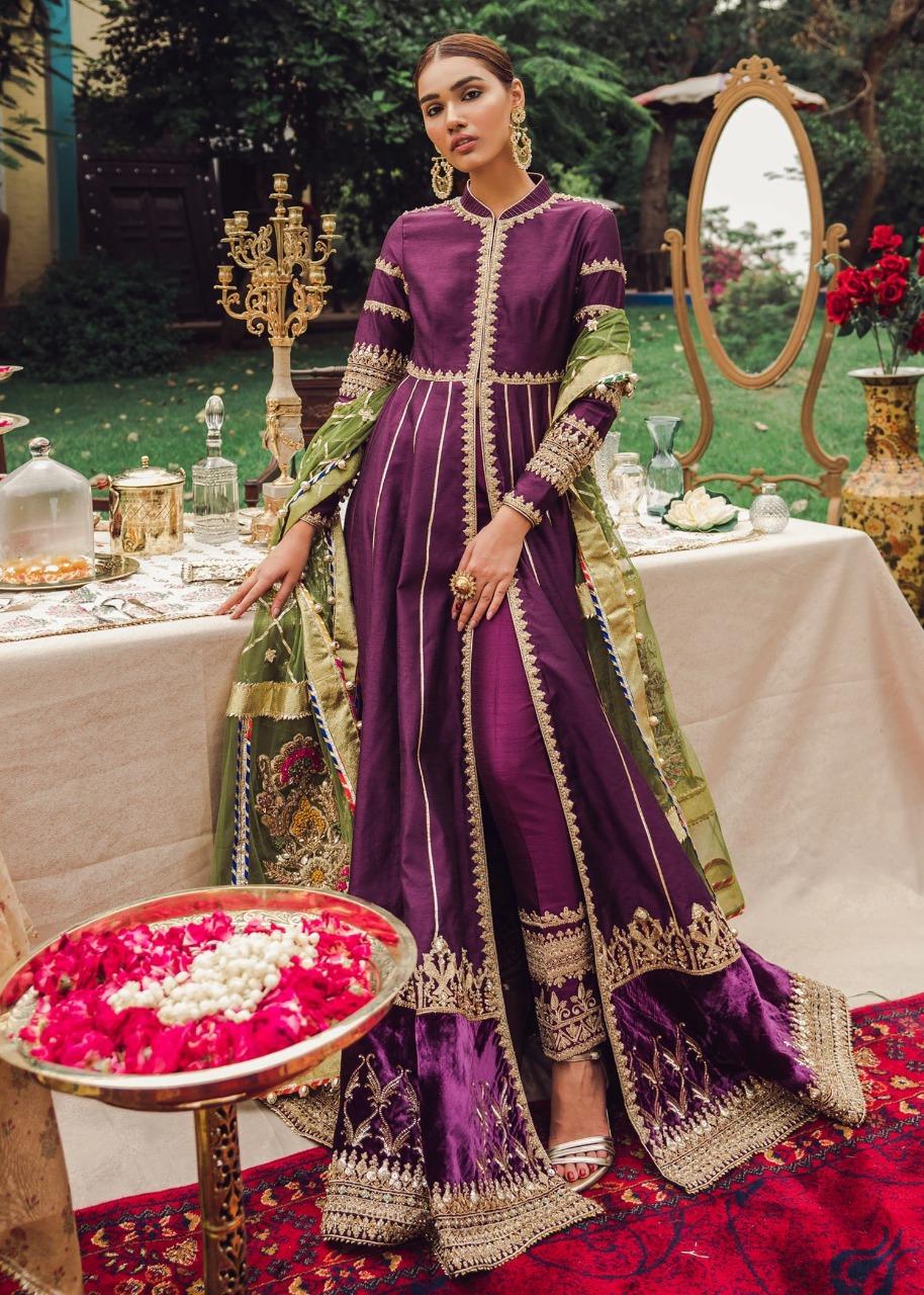 Merchid_Pakistani_Dresses (3)