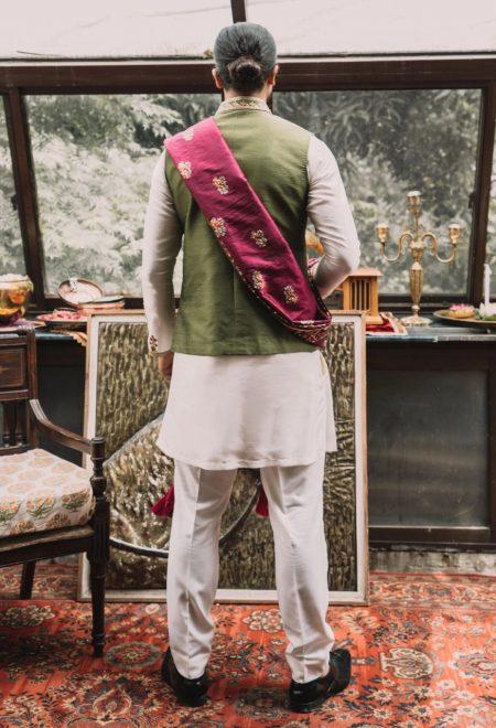 Naamdar_Asian_Clothing (2)
