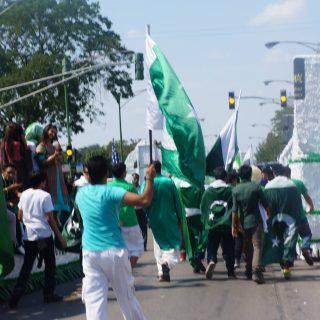 Pakistan Day Parade (10)