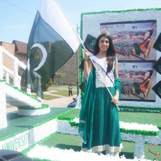Pakistan Day Parade (11)