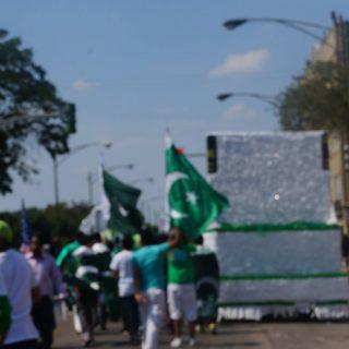 Pakistan Day Parade (13)