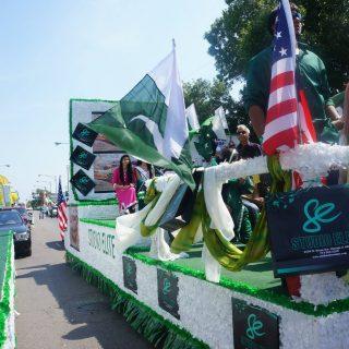 Pakistan Day Parade (14)