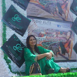Pakistan Day Parade (15)