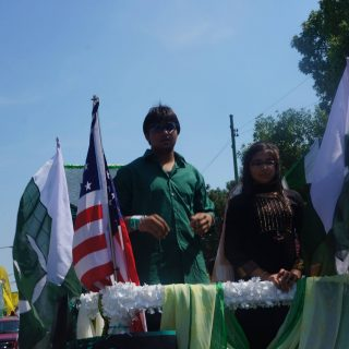 Pakistan Day Parade (16)