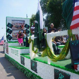 Pakistan Day Parade (18)