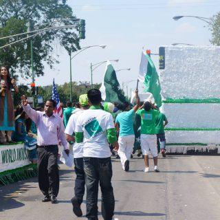 Pakistan Day Parade (2)