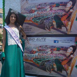 Pakistan Day Parade (20)