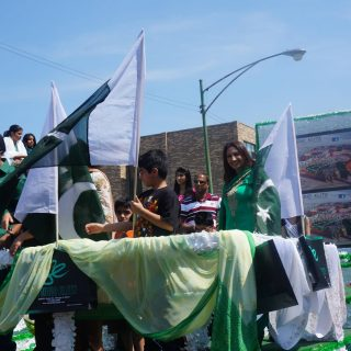 Pakistan Day Parade (3)