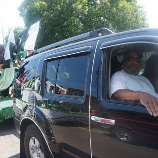 Pakistan Day Parade (4)