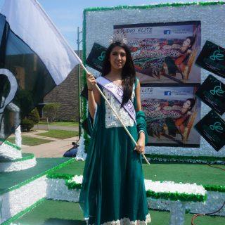 Pakistan Day Parade (5)