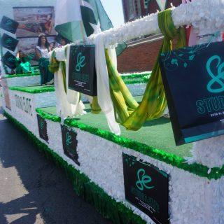 Pakistan Day Parade (6)