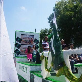Pakistan Day Parade (7)