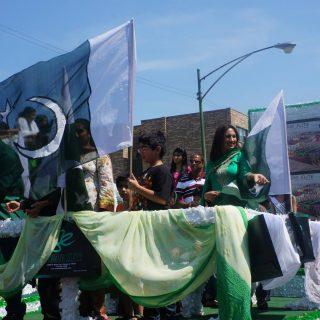 Pakistan Day Parade (9)