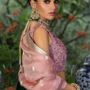 Pink_Lehenga_Choli_Womens_Outfits (1)