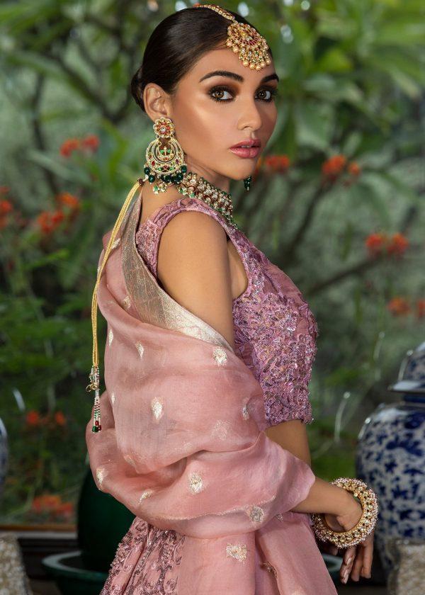 Pink_Lehenga_Choli_Womens_Outfits (1)