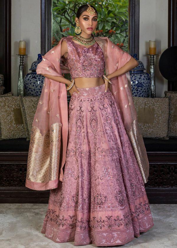 Pink_Lehenga_Choli_Womens_Outfits (2)