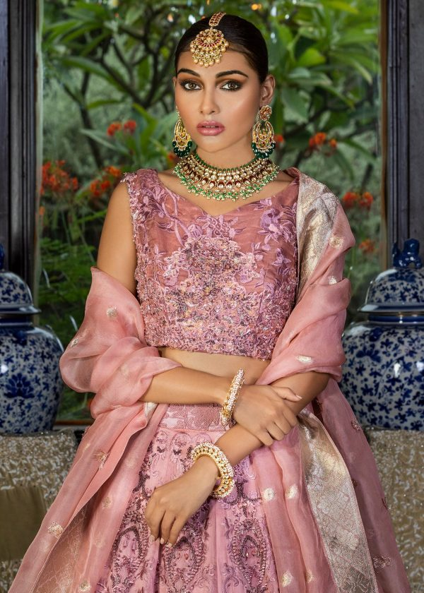 Pink_Lehenga_Choli_Womens_Outfits (3)