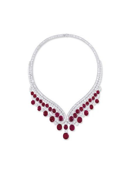 Ruby-Necklace-chicago fashionjpg