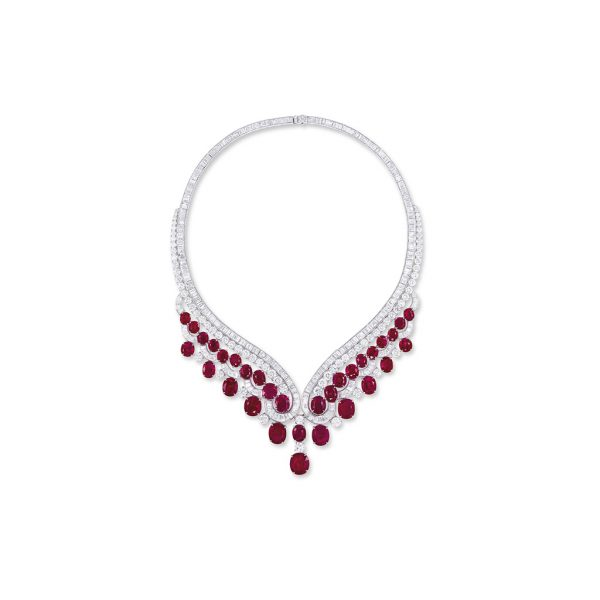 Ruby-Necklace-chicago fashionjpg