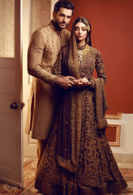 ST 003 pakistani wedding dresses2
