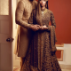 ST 003 pakistani wedding dresses2