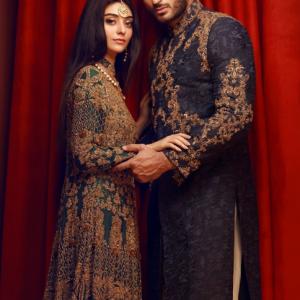 ST 005 pakistani wedding dresses2