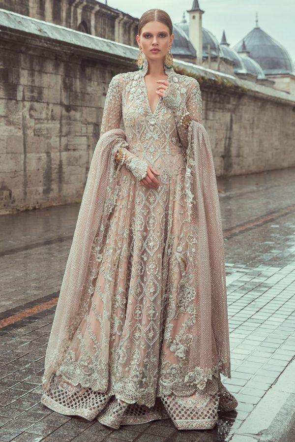ST007 Pakistani dresses1