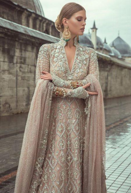 ST007 Pakistani dresses2