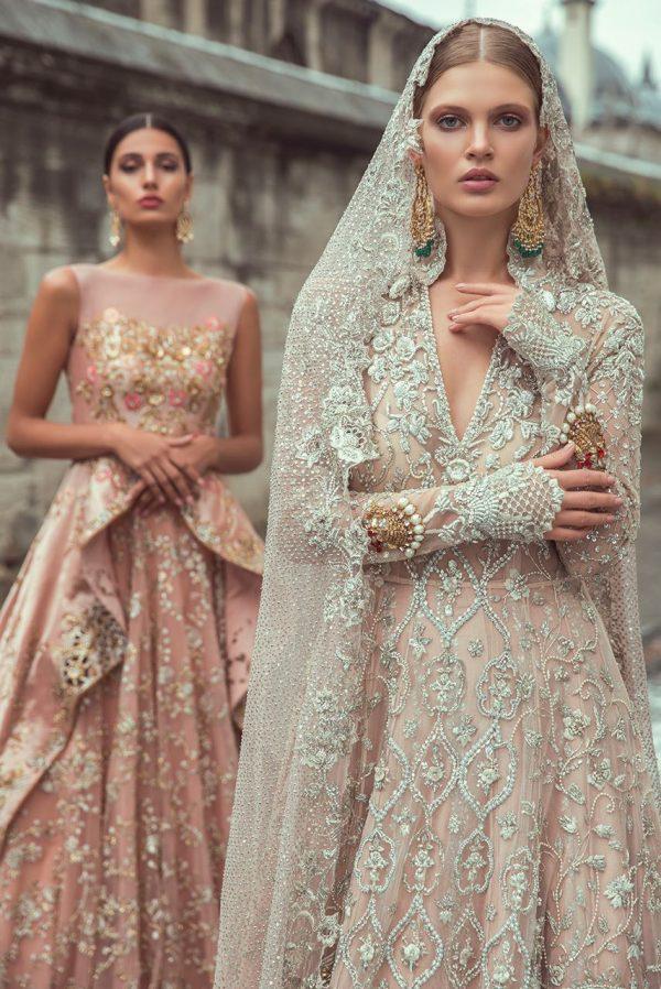 ST007 Pakistani dresses3