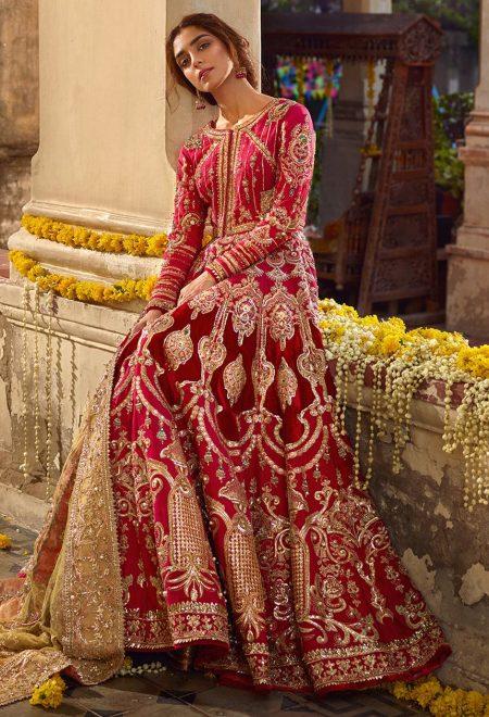 ST008 Pakistani dresses