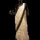 Saree cheap dresses