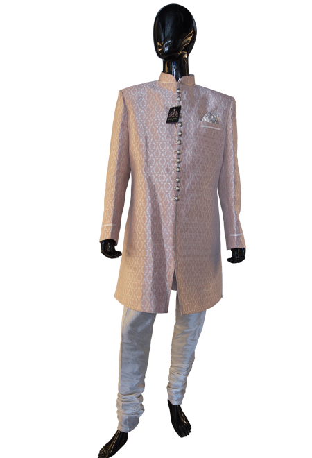 Sherwani-PakistaniDresses