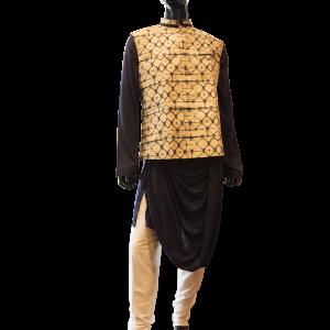 ThreepieceSherwani-PakistaniDresses