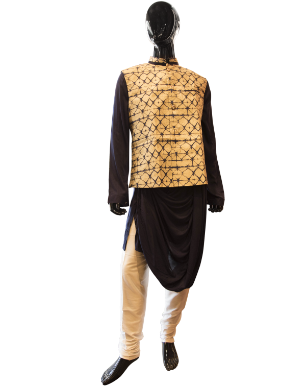 ThreepieceSherwani-PakistaniDresses
