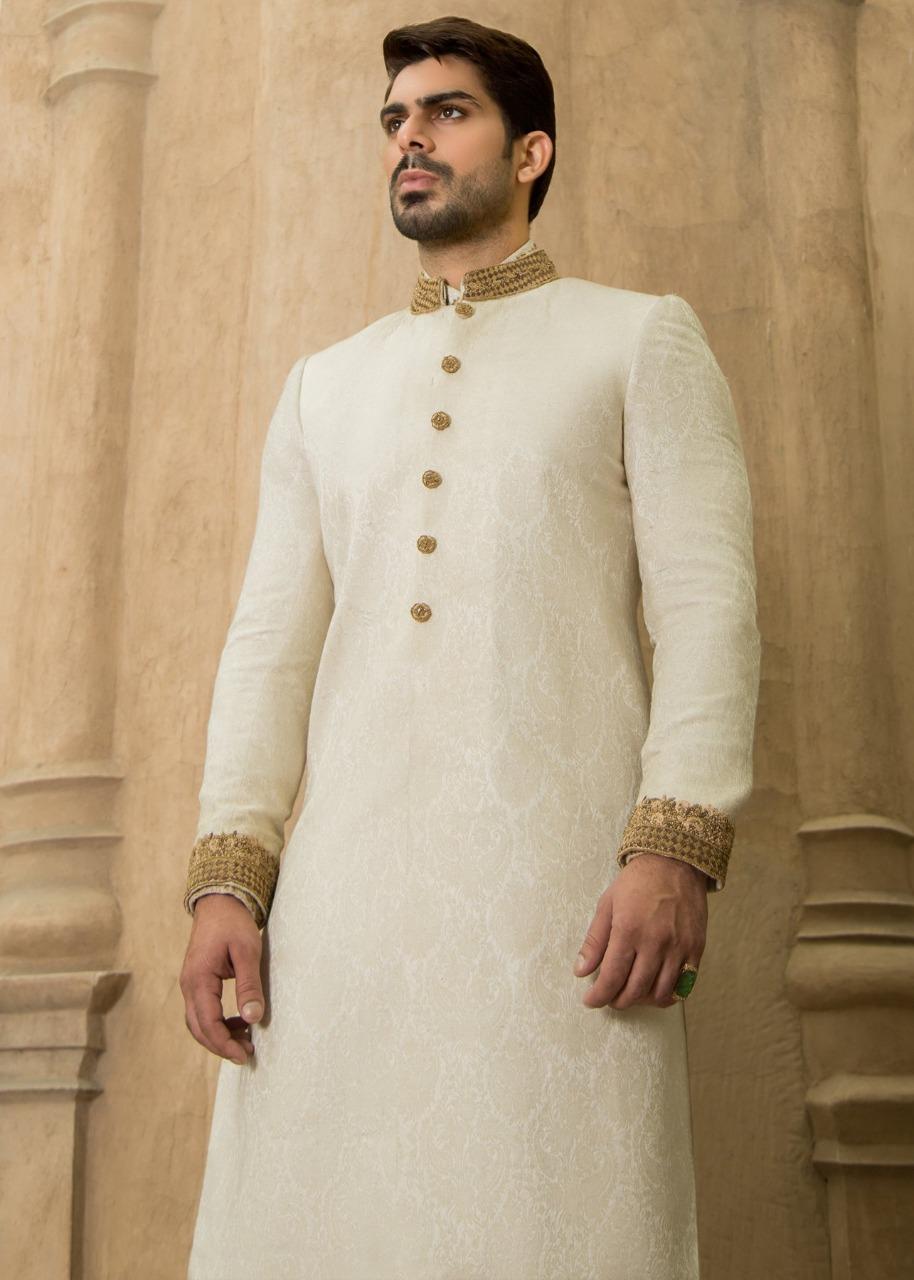 kurta-shalwar-Pakistani dresses