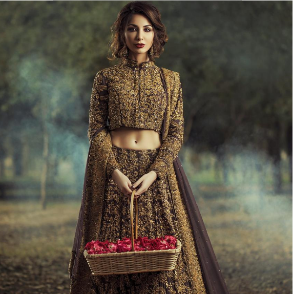 You want your Pakistani wedding dresses to be exclusive and perfect, but that does not mean you have to pay an astronomical amount for it. Many brides,