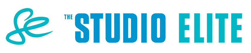 Studio-Elite-logo (2)