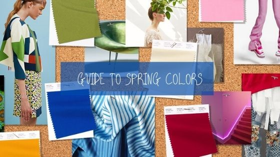 GuideToSpringColors008