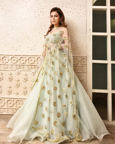COLOR IDEAS FOR WALIMA DRESSES2