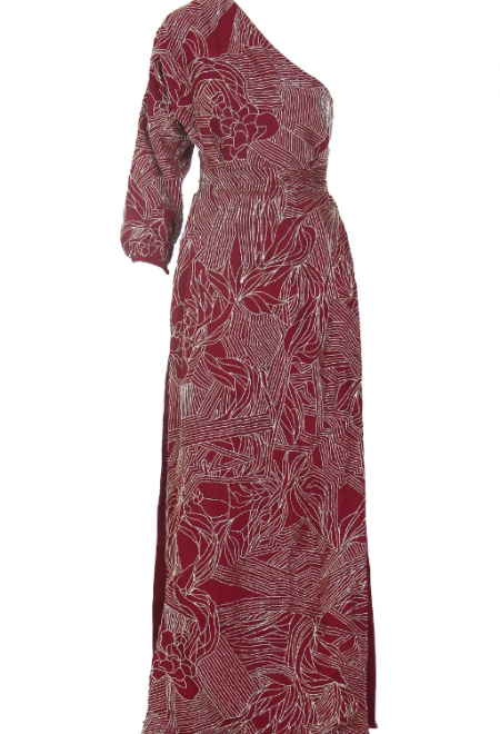 hestia-formal-dress