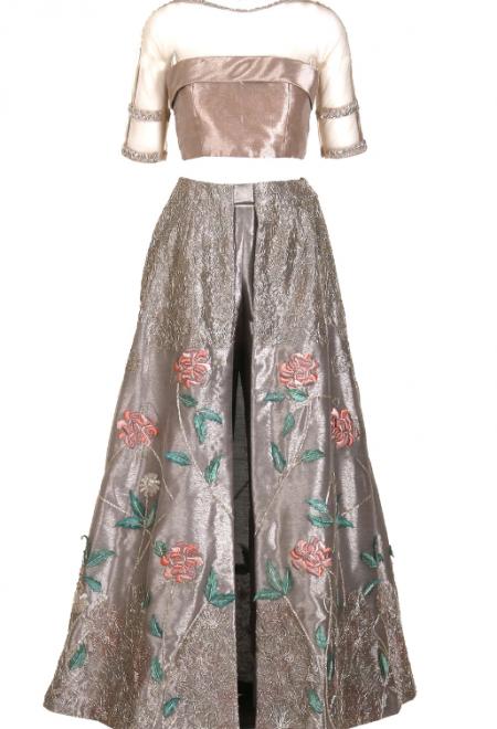 malika-formal-dress